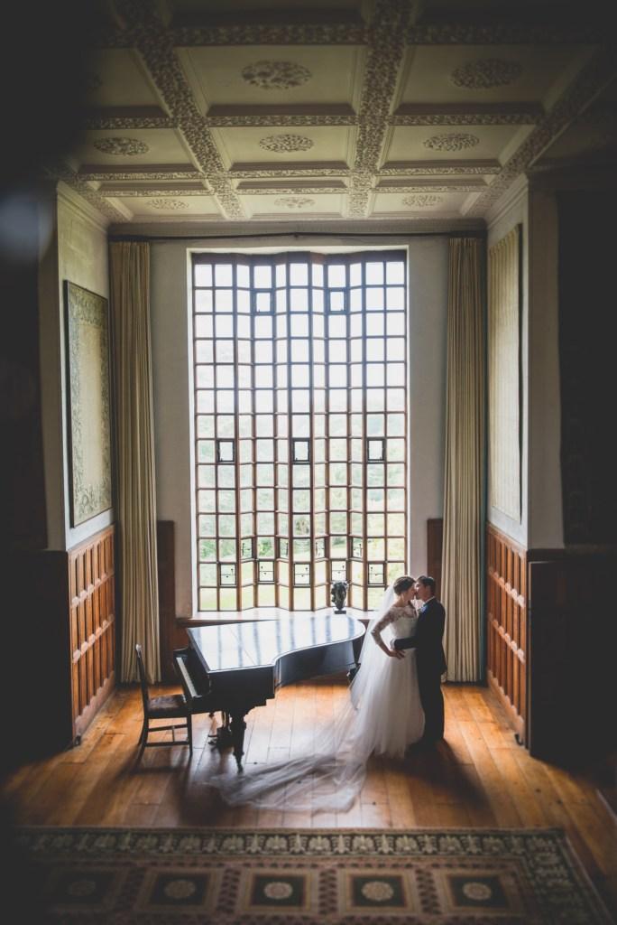 destination-wedding-photography-normandy_ls142