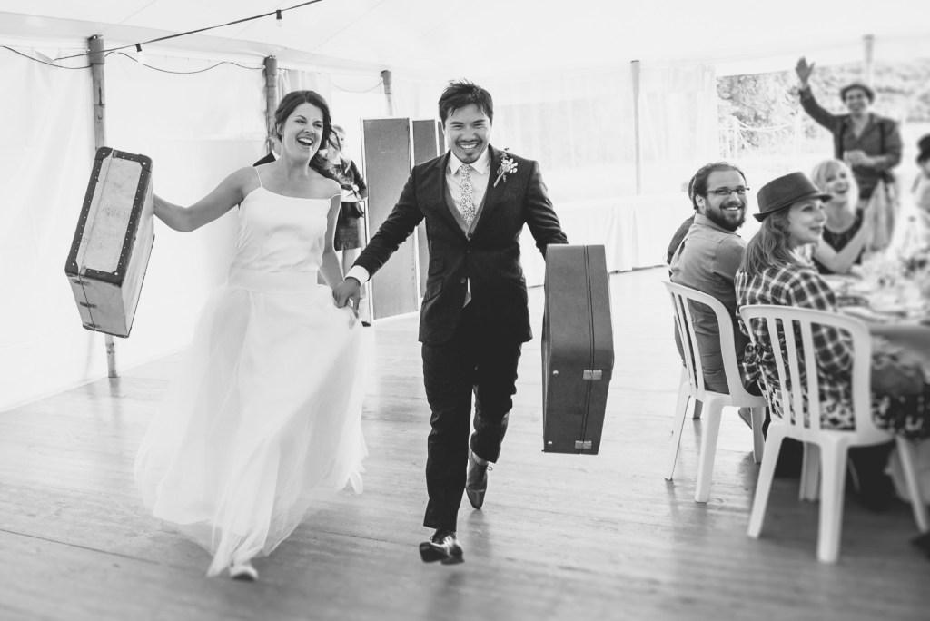 destination-wedding-photography-normandy_ls148