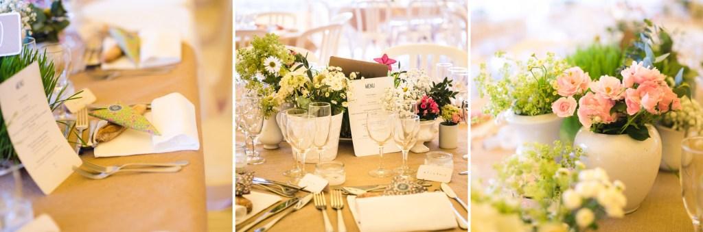 destination-wedding-photography-normandy_ls149