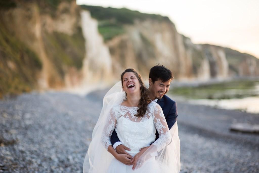 destination-wedding-photography-normandy_ls155