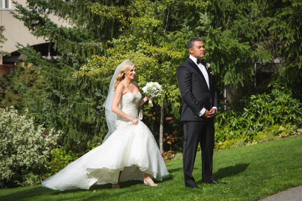fairmont-whistler-wedding-photography_ls8703