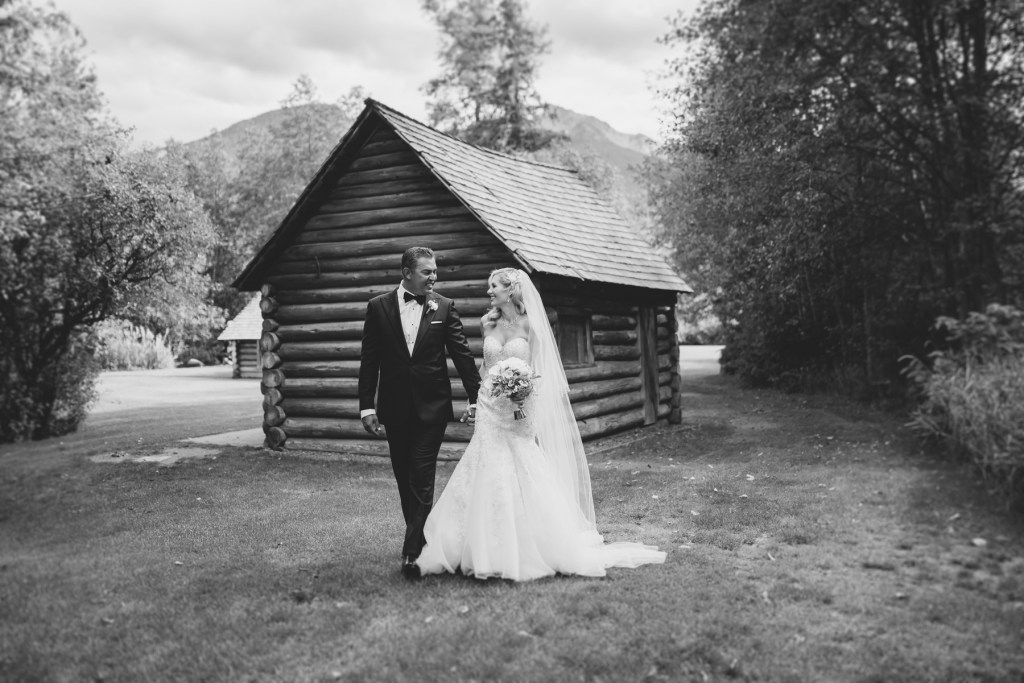 fairmont-whistler-wedding-photography_ls8707