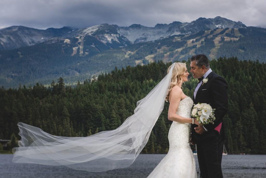 fairmont-whistler-wedding-photography_ls8713