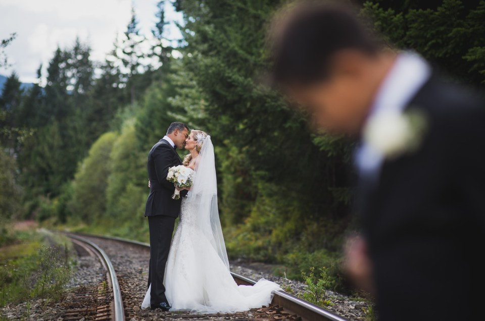 fairmont-whistler-wedding-photography_ls8716
