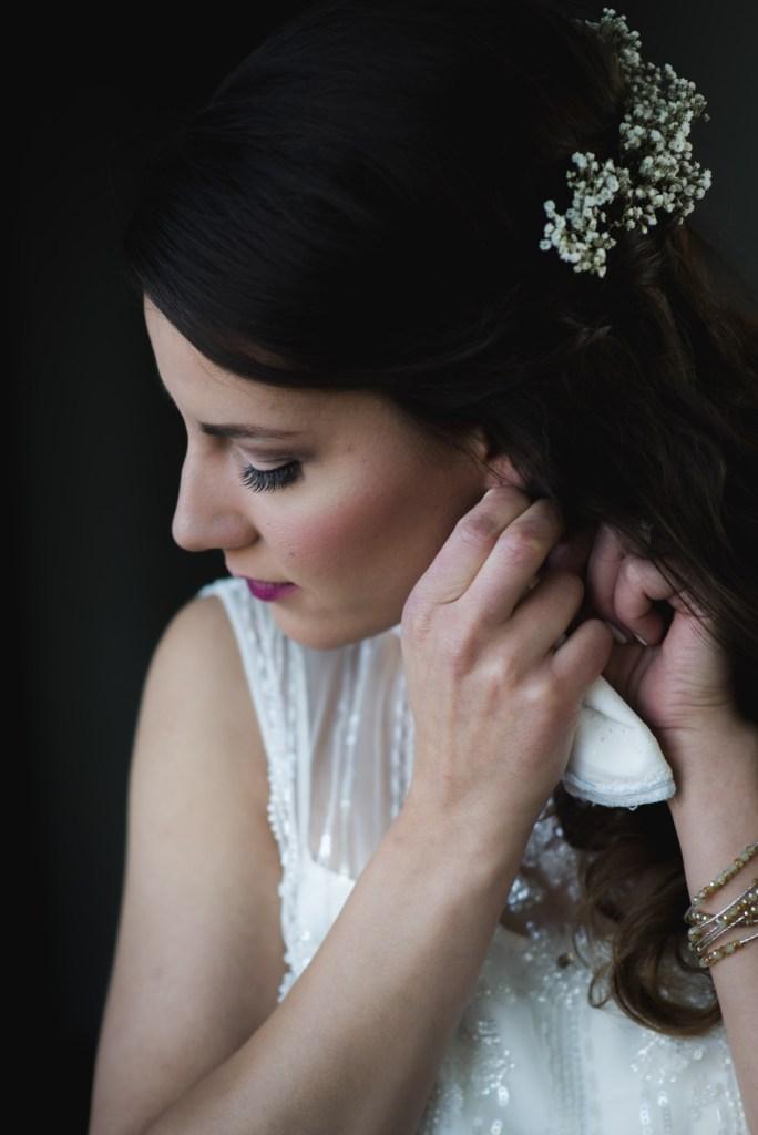 summerhill-kelowna-wedding-photography_ls8667
