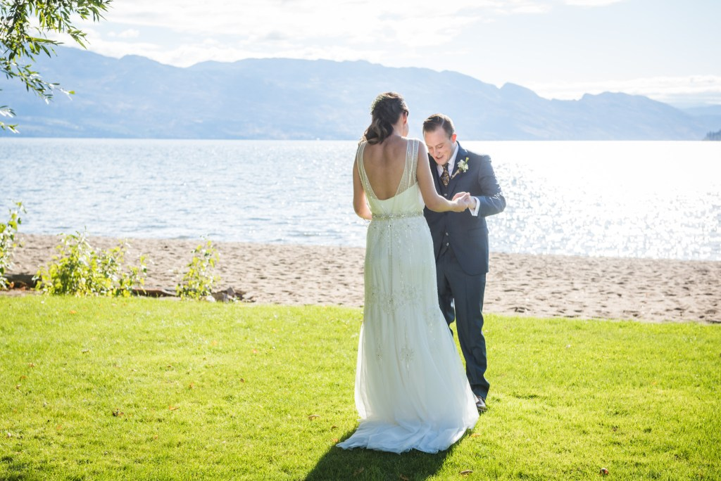 summerhill-kelowna-wedding-photography_ls8671