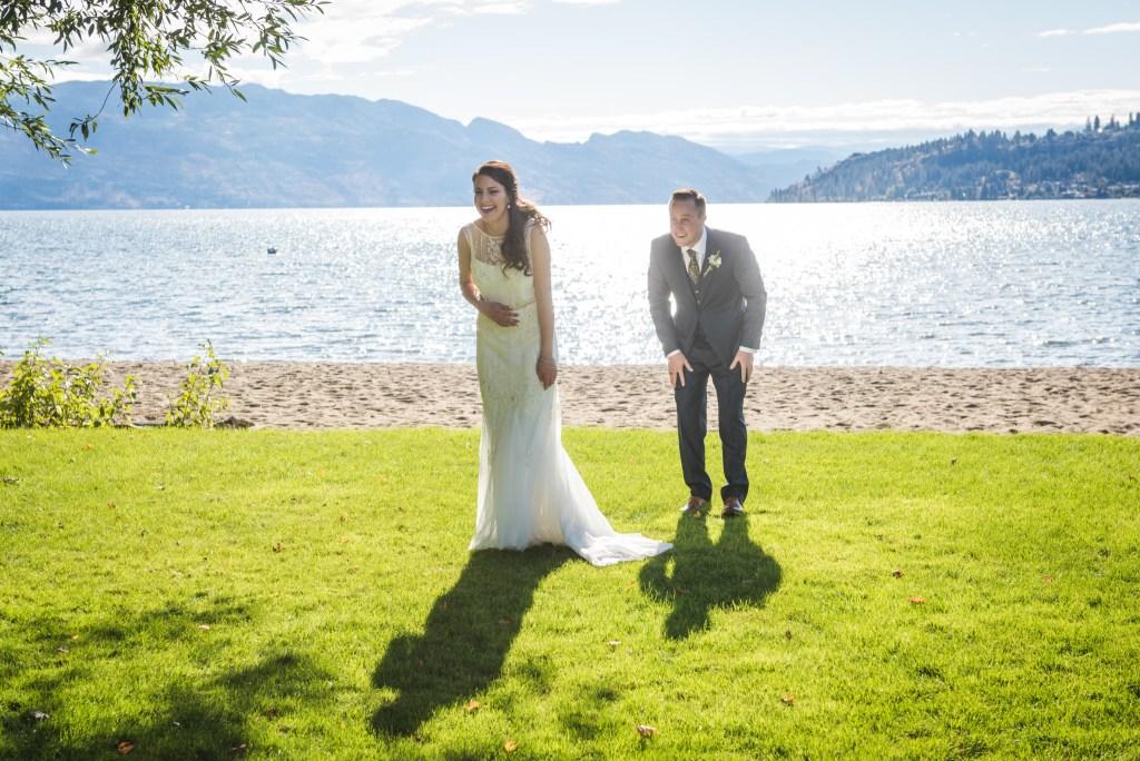 summerhill-kelowna-wedding-photography_ls8672