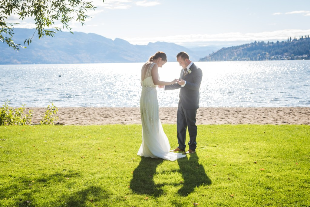 summerhill-kelowna-wedding-photography_ls8673