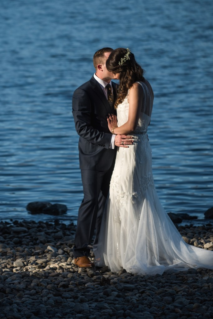 summerhill-kelowna-wedding-photography_ls8683