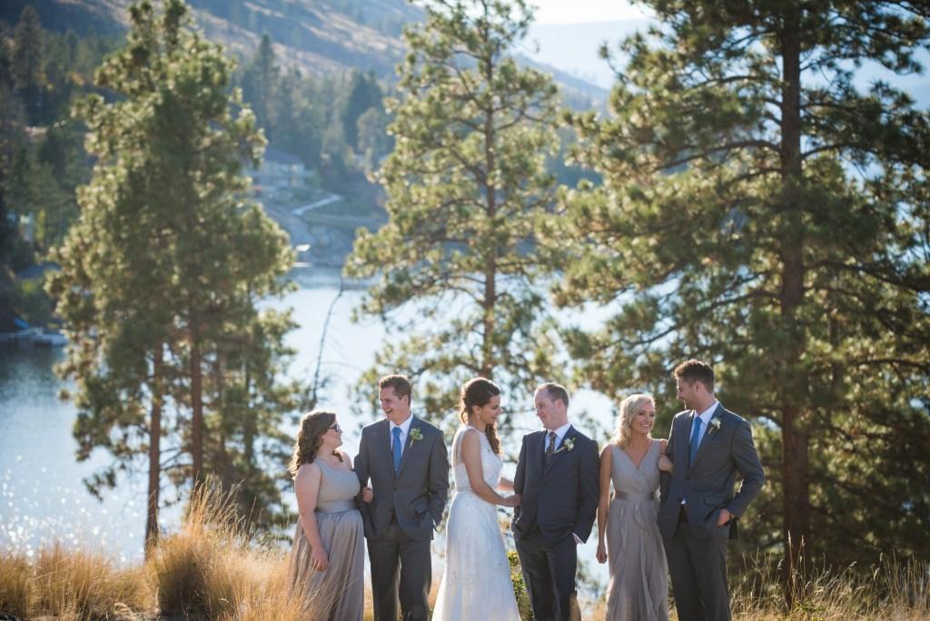 summerhill-kelowna-wedding-photography_ls8685