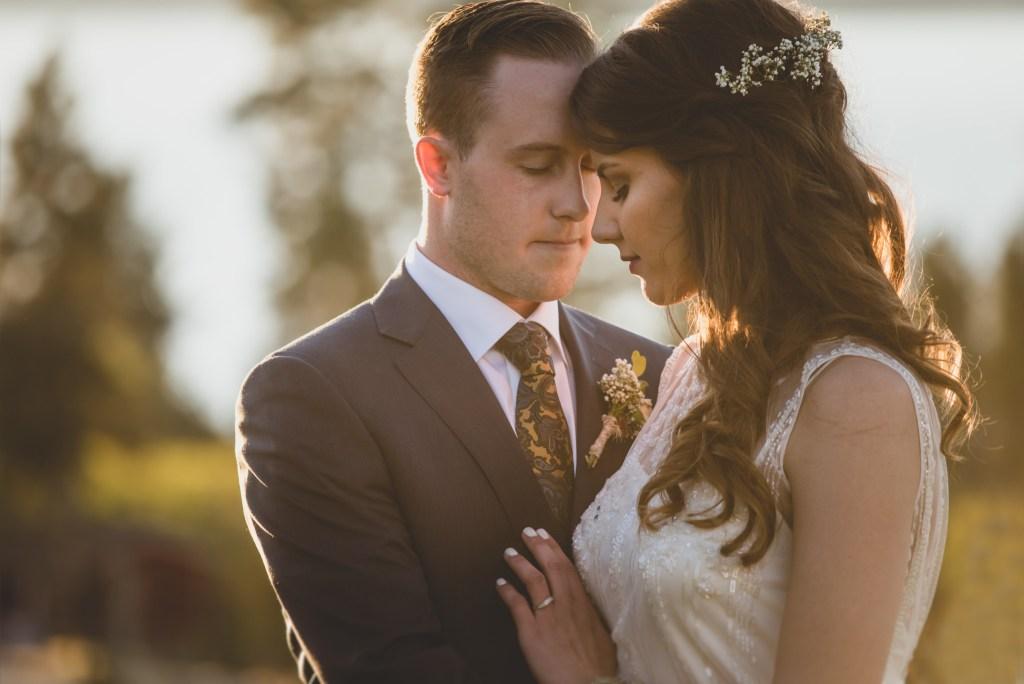 summerhill-kelowna-wedding-photography_ls8693