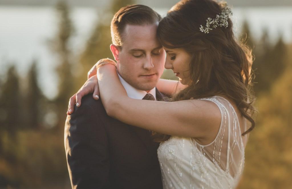 summerhill-kelowna-wedding-photography_ls8694