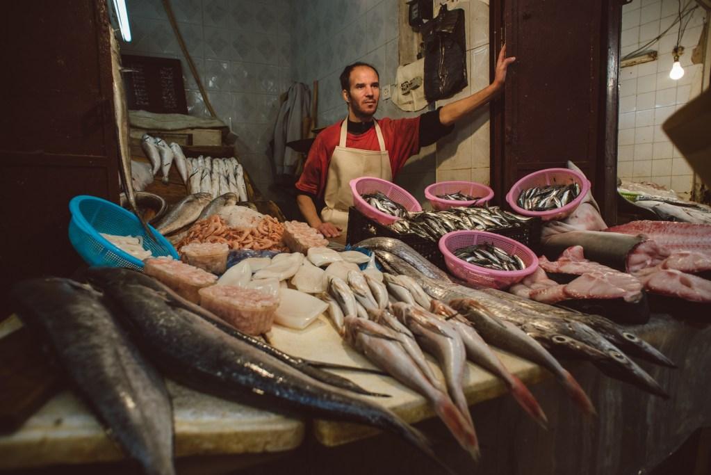 travel-destination-photographer-morocco-022