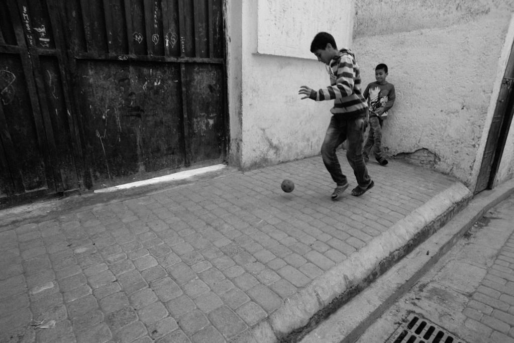 travel-destination-photographer-morocco-030