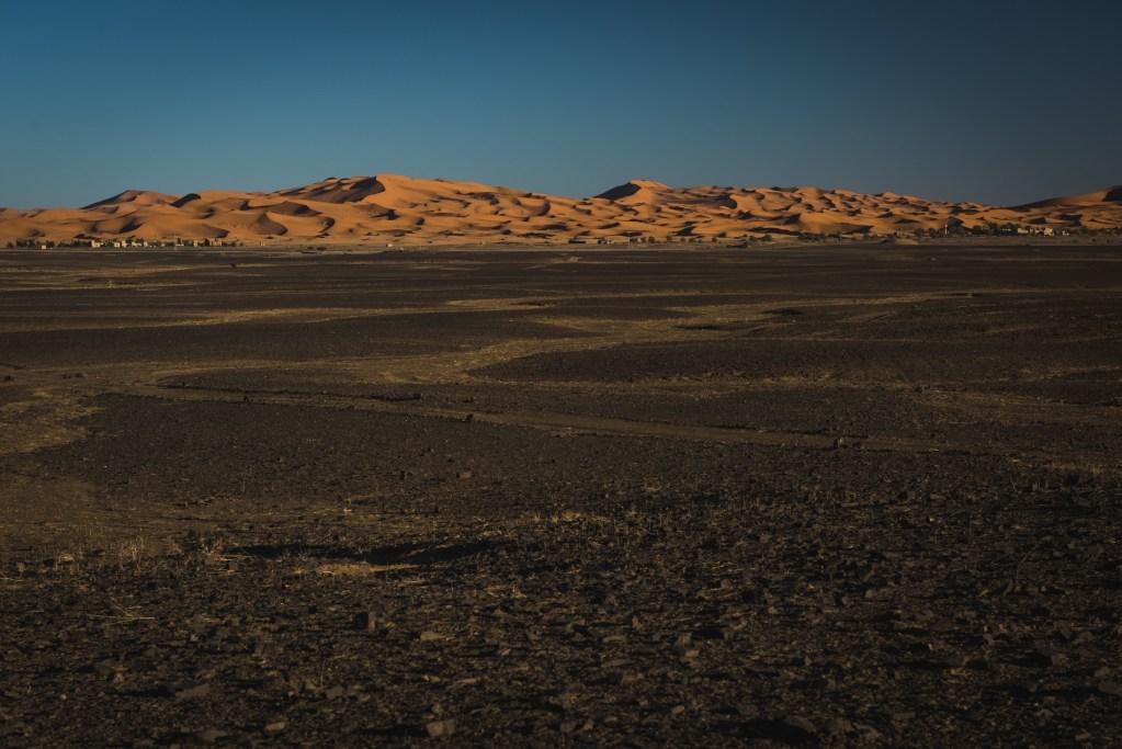 travel-destination-photographer-morocco-037
