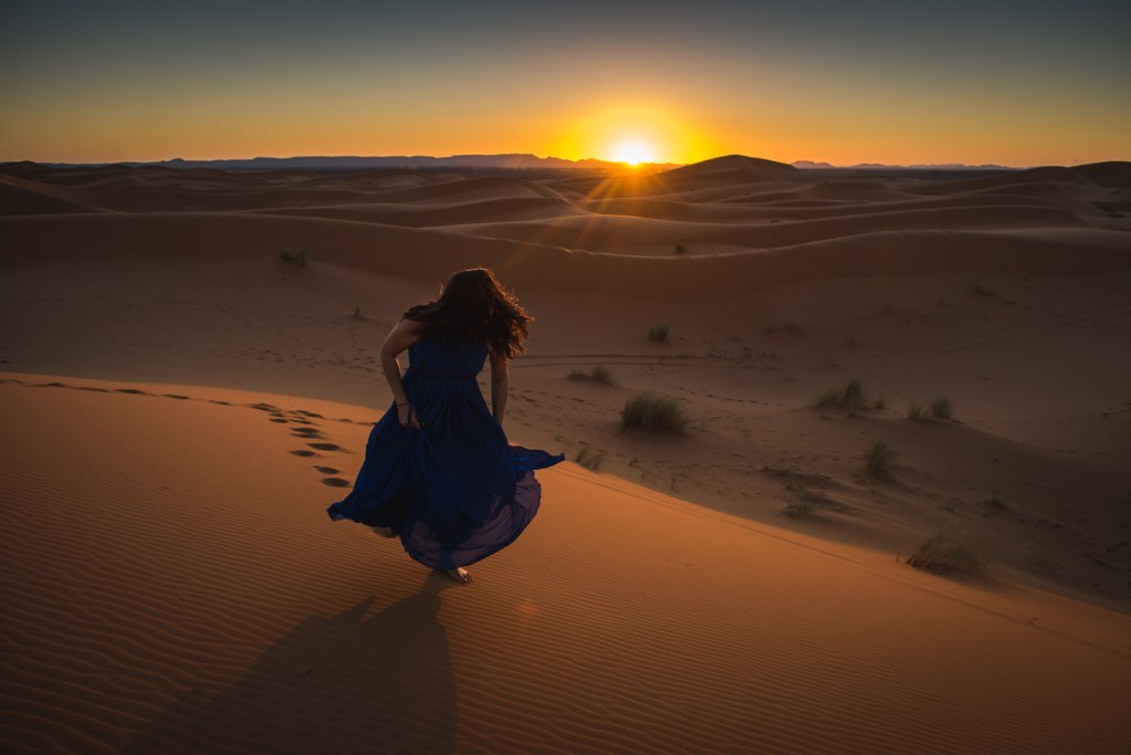 travel-destination-photographer-morocco-040