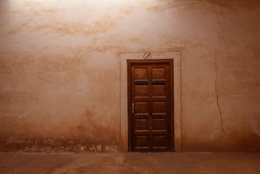 travel-destination-photographer-morocco-054