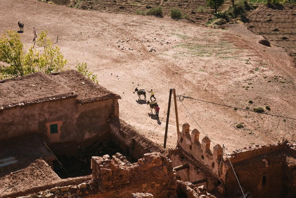 travel-destination-photographer-morocco-056