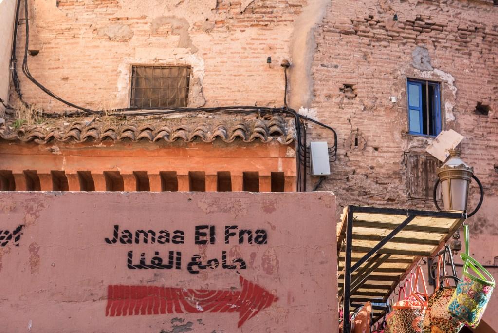 travel-destination-photographer-morocco-060