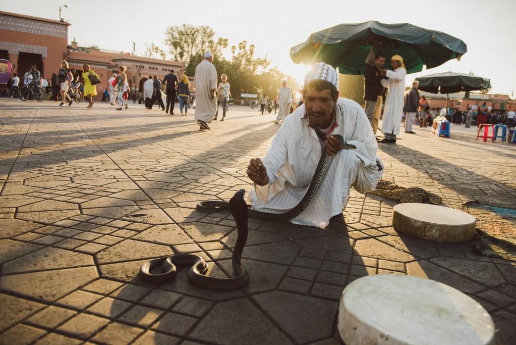 travel-destination-photographer-morocco-062