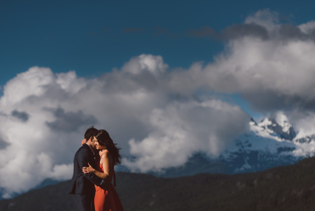 whistler-engagement-photography_ls055