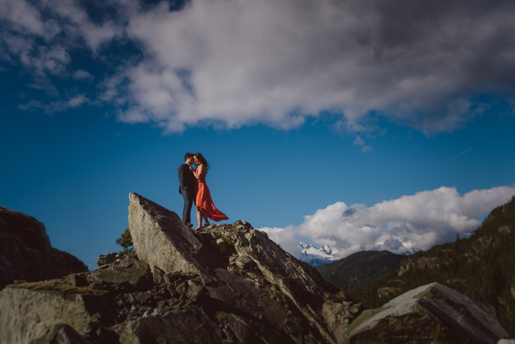 whistler-engagement-photography_ls058
