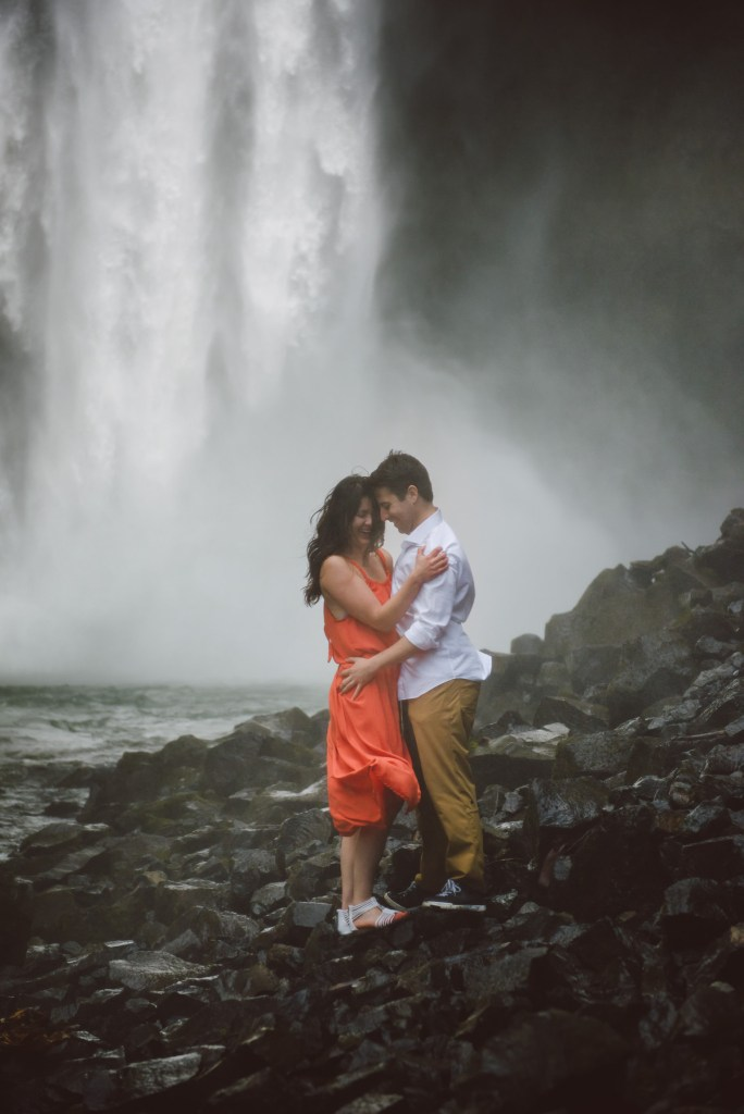 whistler-engagement-photography_ls067