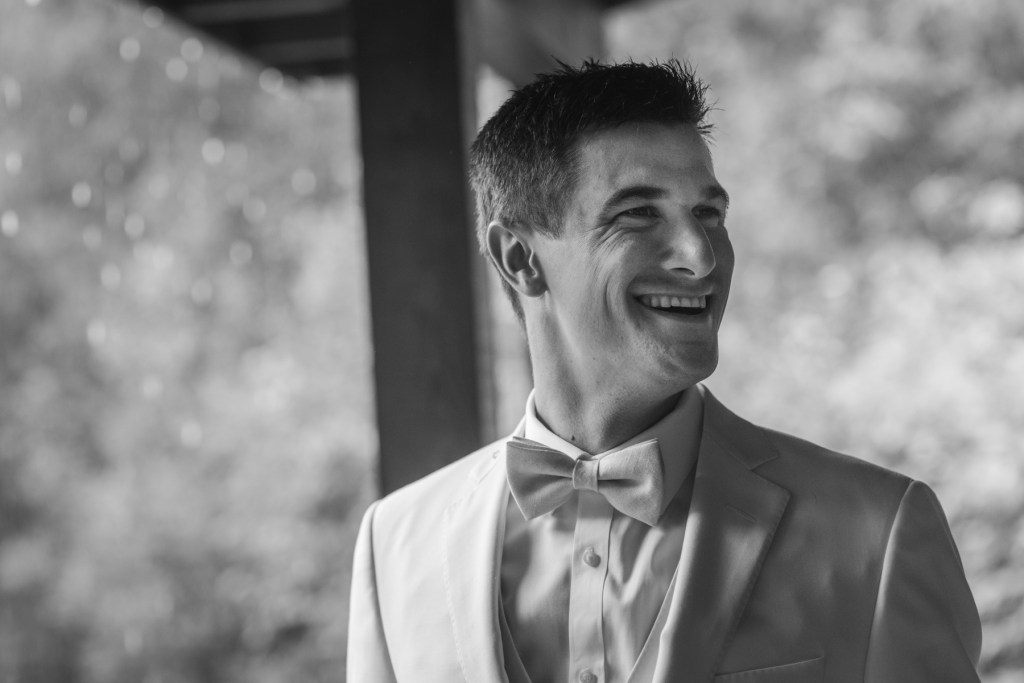 brewcreek-whistler-wedding-photographer_LS260