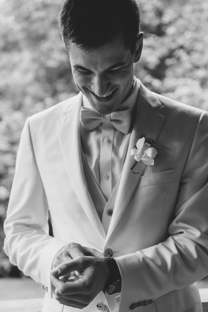 brewcreek-whistler-wedding-photographer_LS261