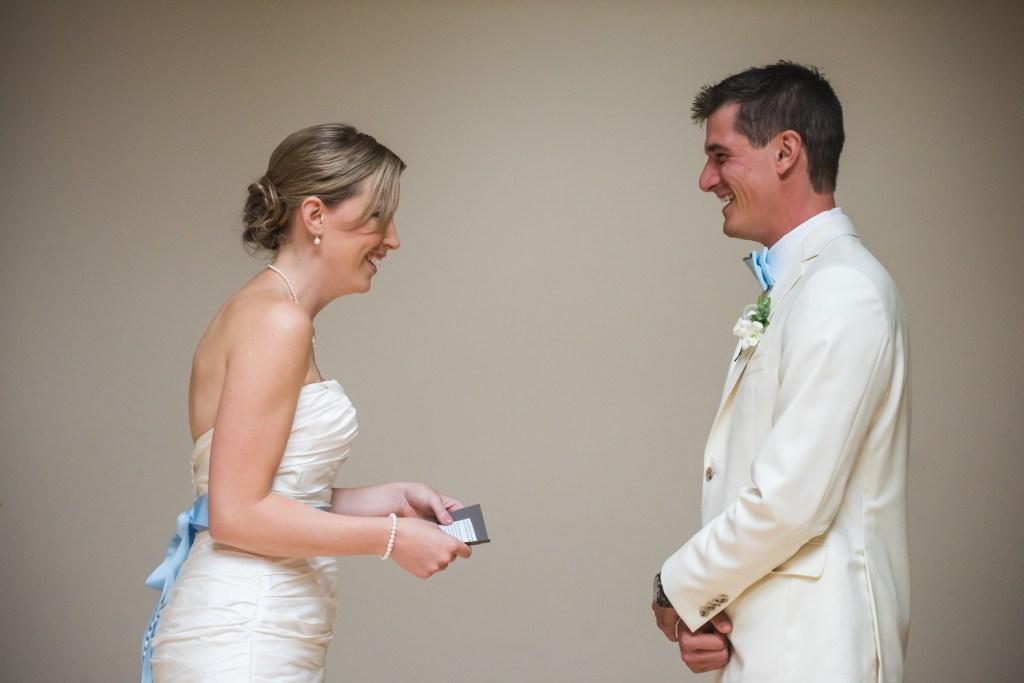 brewcreek-whistler-wedding-photographer_LS263