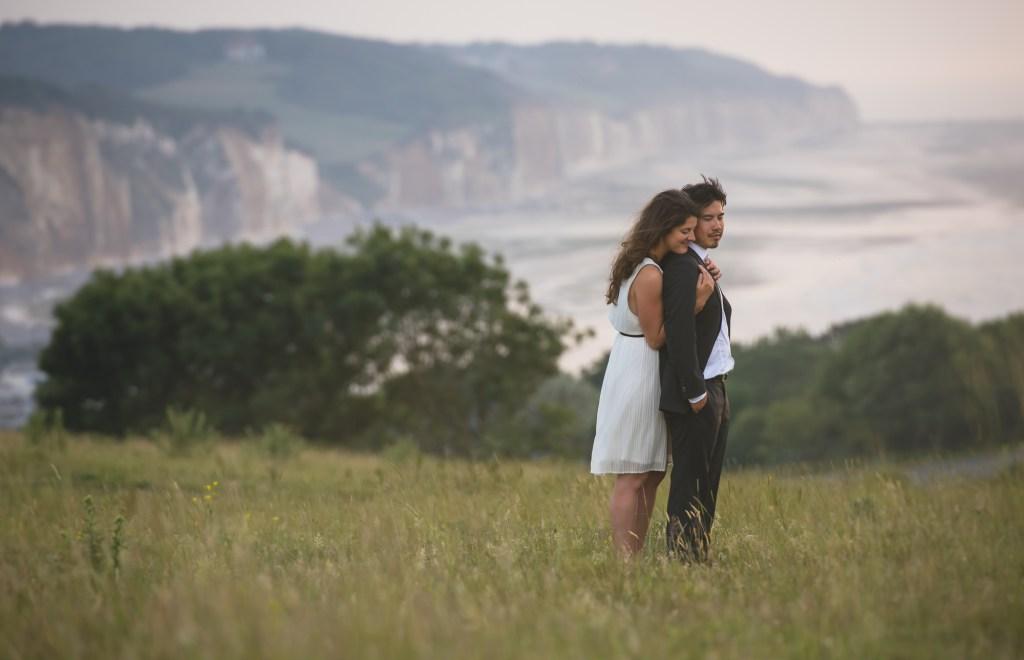 destination-engagement-photographer-normandy_LS173