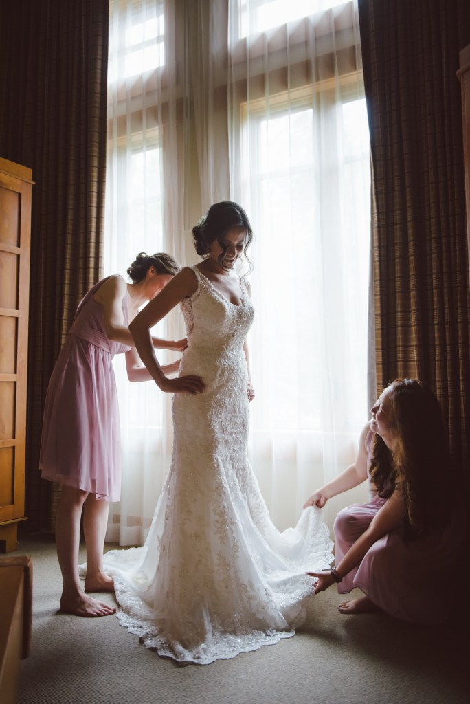 nitalake-wedding-photography-whistler_LS291