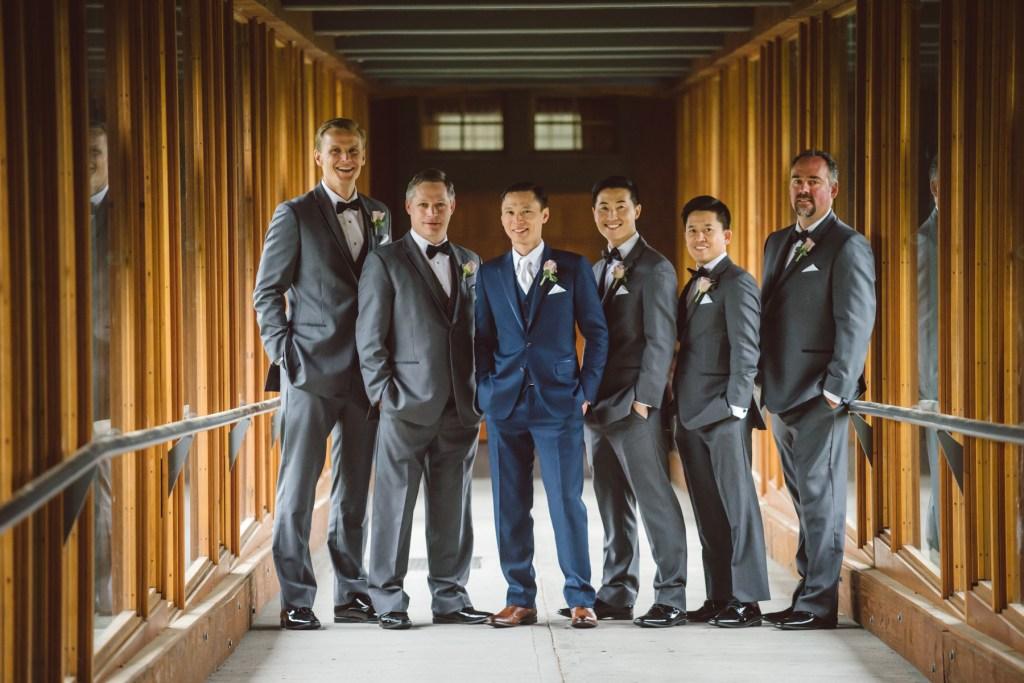 nitalake-wedding-photography-whistler_LS308