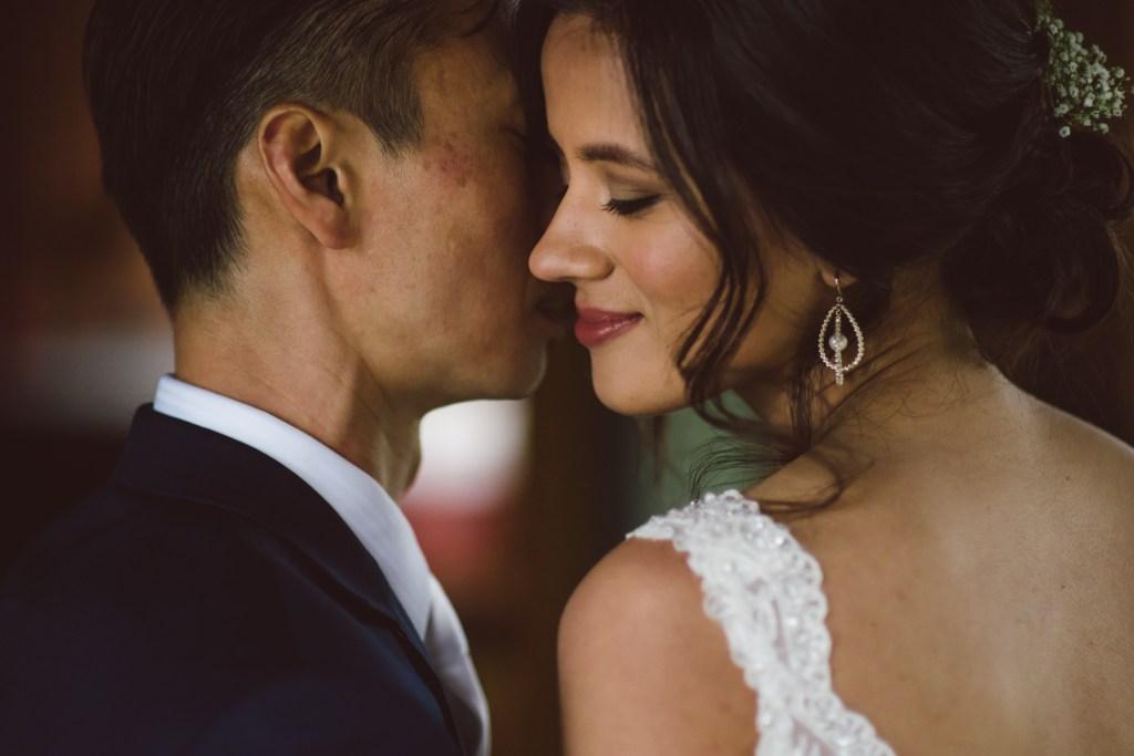 nitalake-wedding-photography-whistler_LS311