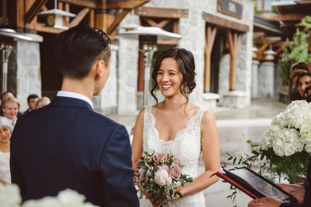 nitalake-wedding-photography-whistler_LS314