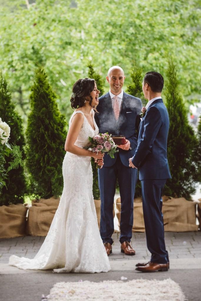 nitalake-wedding-photography-whistler_LS318