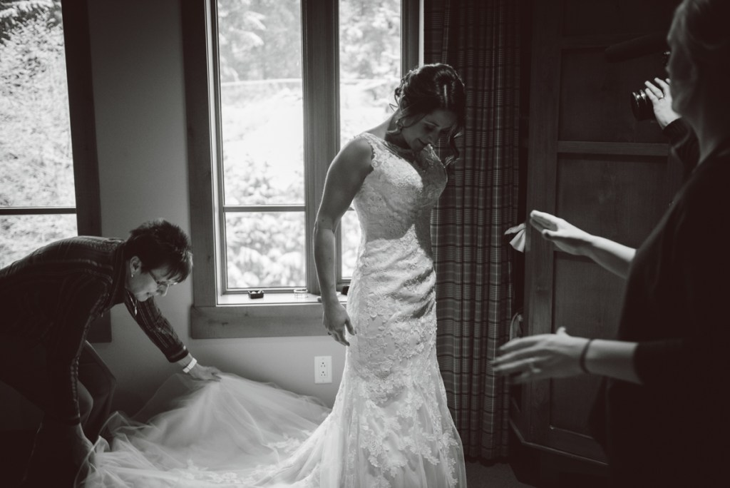 winter-wedding-whistler-nitalake_LS004