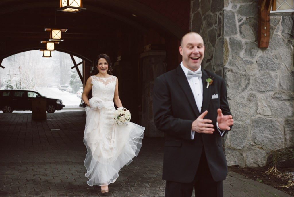 winter-wedding-whistler-nitalake_LS007