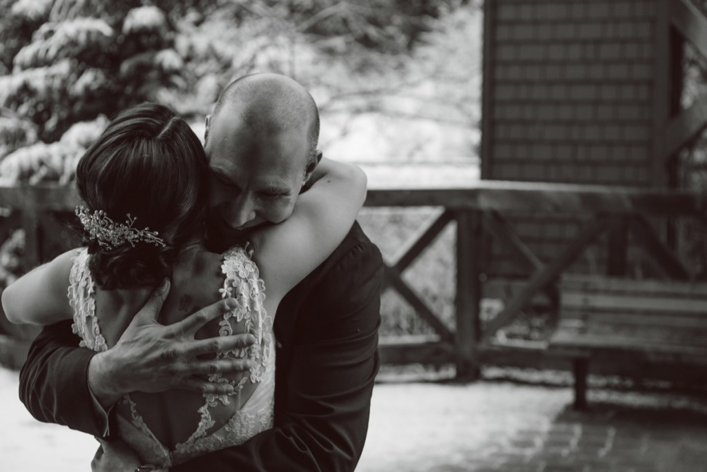 winter-wedding-whistler-nitalake_LS008