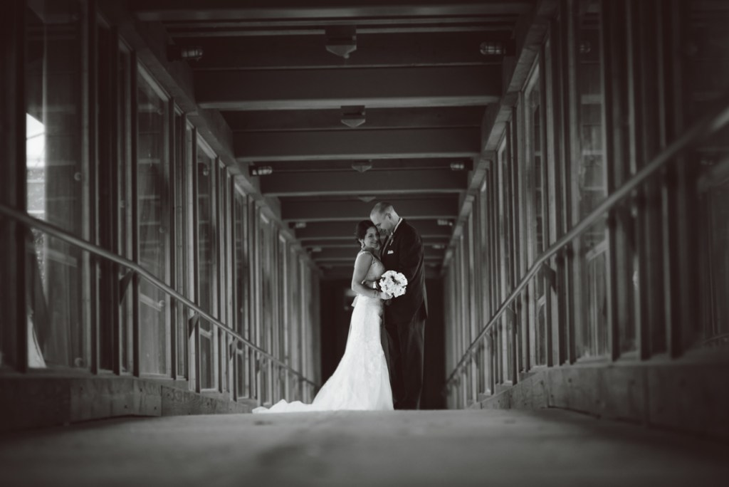 winter-wedding-whistler-nitalake_LS017