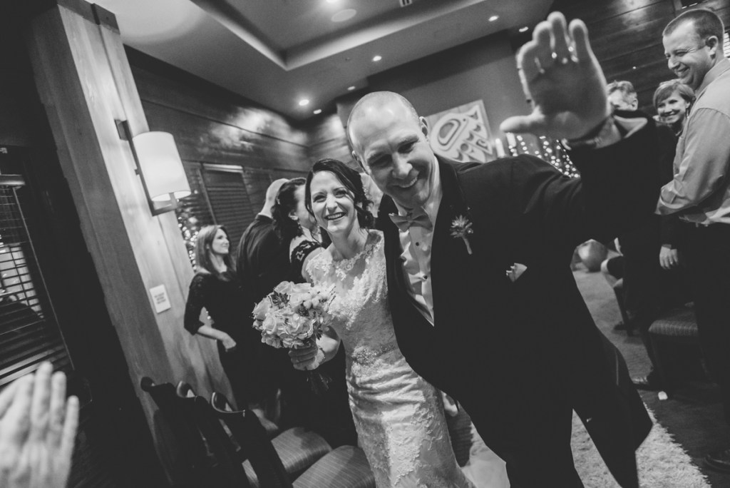 winter-wedding-whistler-nitalake_LS024