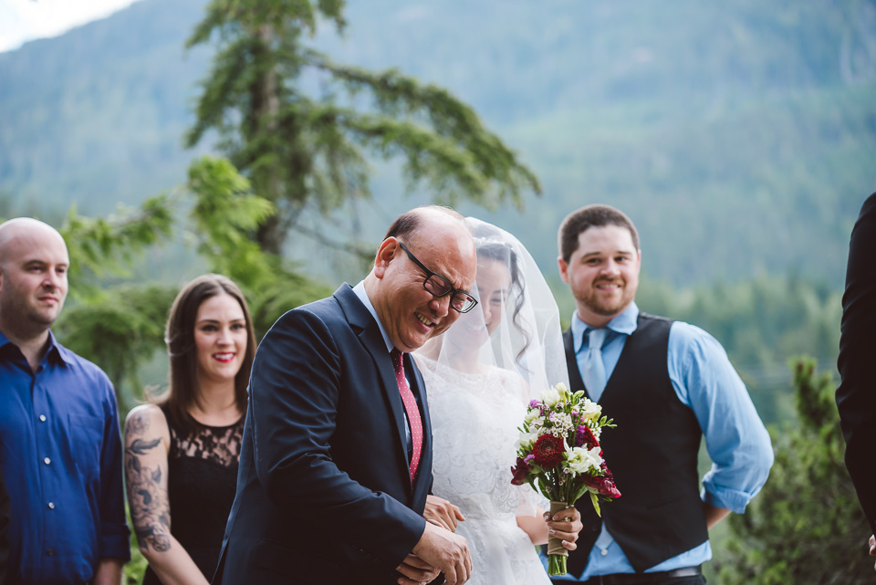 whistler-elopement-photographer_ls010