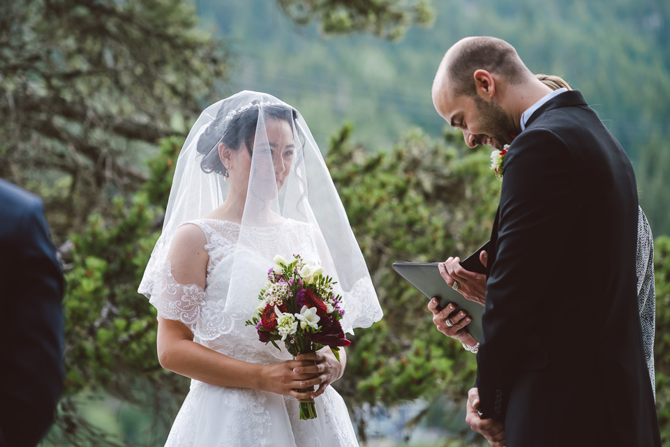 whistler-elopement-photographer_ls011