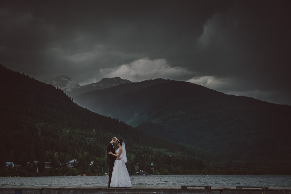 whistler-elopement-photographer_ls042
