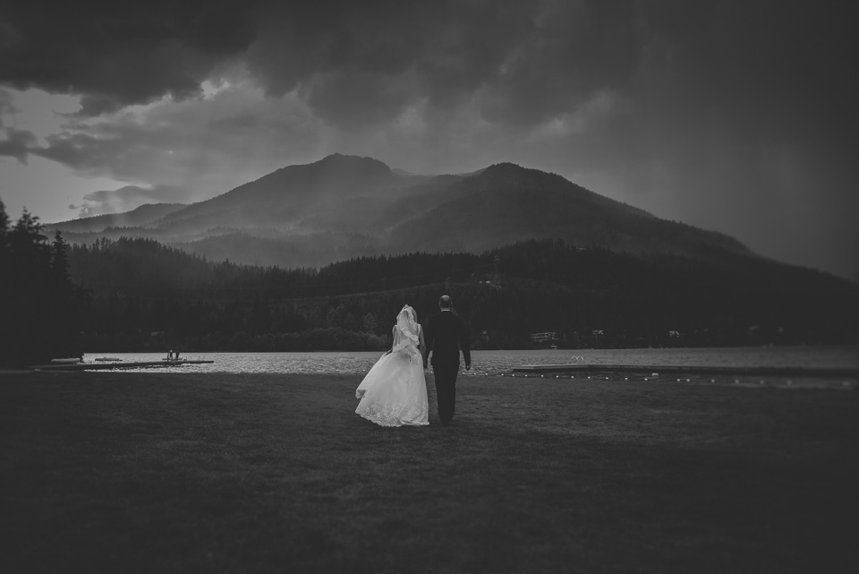 whistler-elopement-photographer_ls048