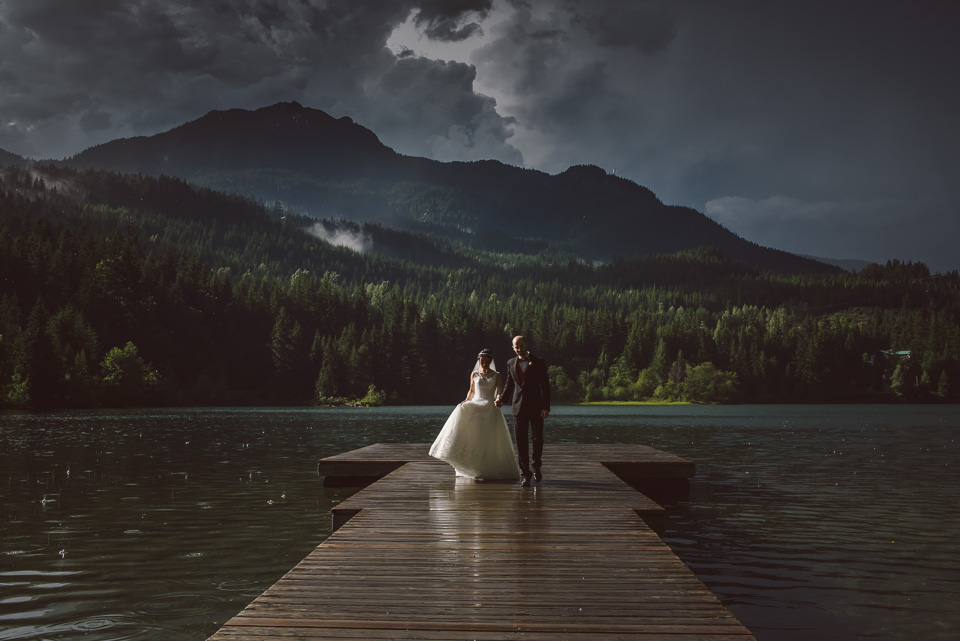 whistler-elopement-photographer_ls050