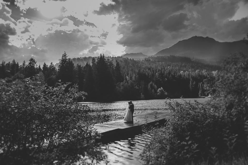 whistler-elopement-photographer_ls052