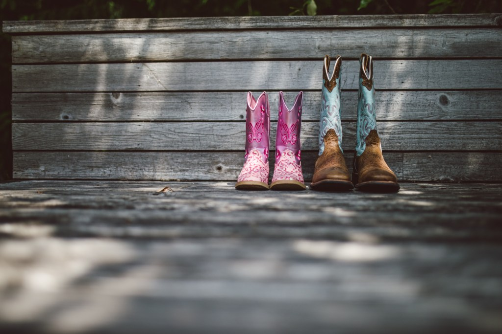 whistler-wedding-photography-boots_LS