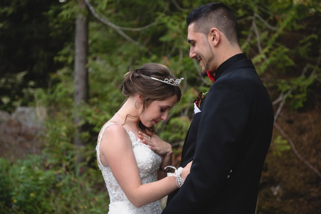 whistler-wedding-photography-breathe_LS