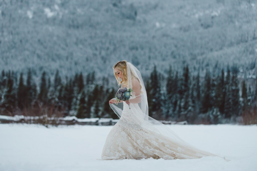 whistler-wedding-photography-bride-walking_LS